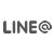 KENOMIKA. アカウントページ | LINE